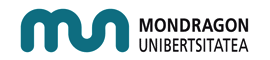 logo UMOG
